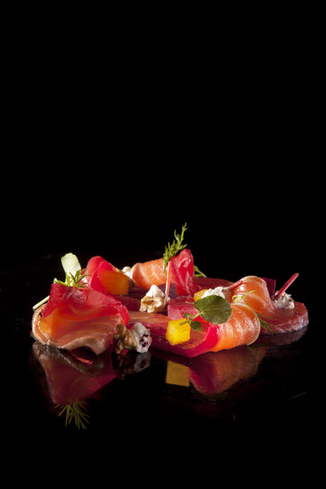 Pixeled_Photography_Studio_Battersea_Food_Salmon_1