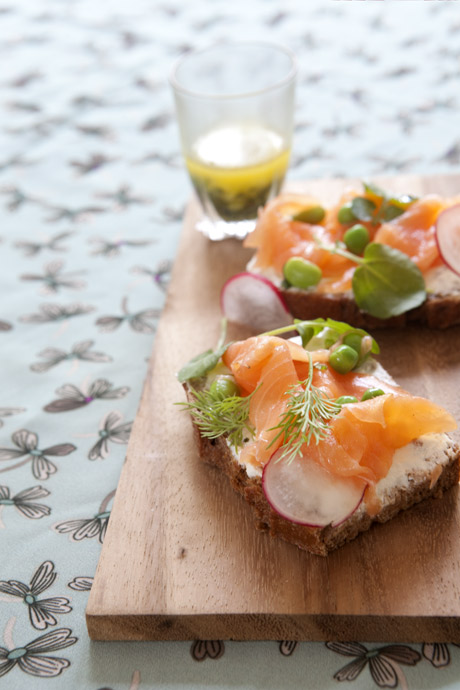 Pixeled_Photography_Studio_Battersea_Food_Salmon_2